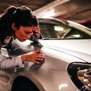 car scratc repair