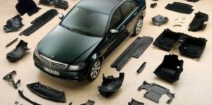 OEM VS. AFTERMARKET car parts  FAQ