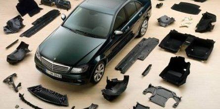 OEM VS. AFTERMARKET car parts  FAQ