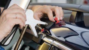 Paintless dent repair: How to
